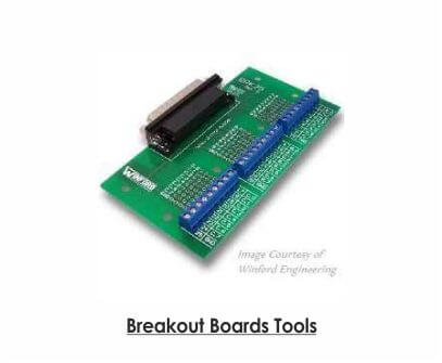 breakout-boards-tools