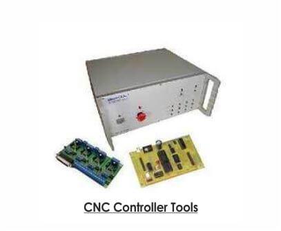 cnc-controller-tools