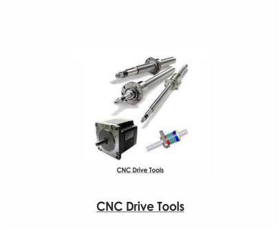 cnc-drive-tools