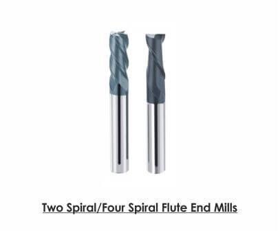 flute-end-mills
