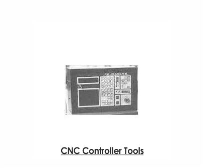 cnc-controller-sections