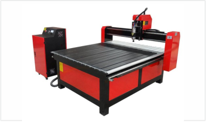 cnc router for metal engraving