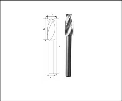 pcb-milling-id-drill