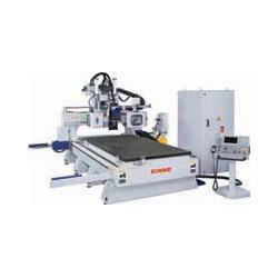 T-Slot Table Top CNC Router