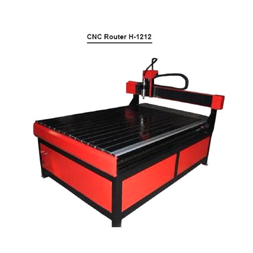 cnc-router-for-signage-cutting