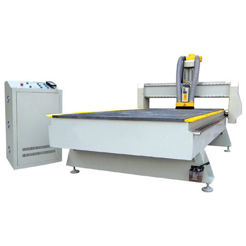 cnc-router-havey-load-bed