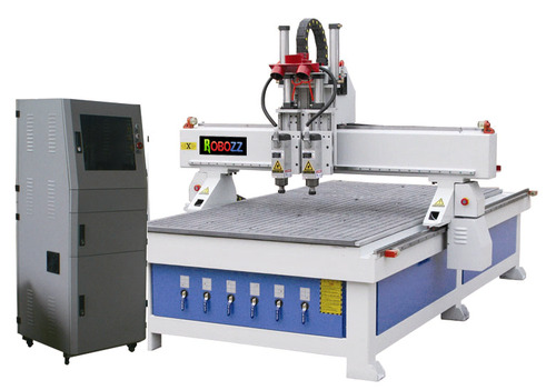cnc router in india