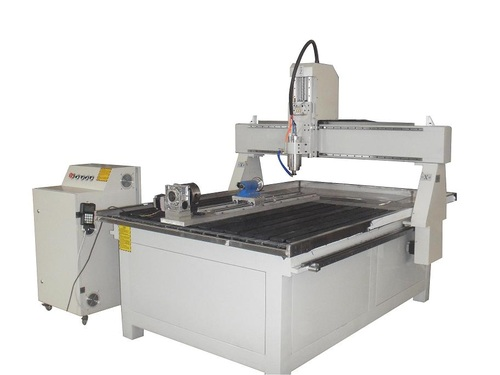 Cnc Router M 25b Specifications Working Area Mm X  Z 300 Table Structure Table Surface T Slot Table Transmission Systems Xy Gear