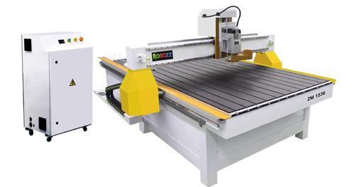 cnc-router-machine-for-door-carving-zm-1530