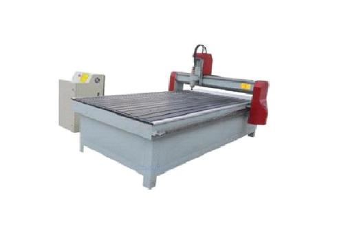 cnc-router-machine