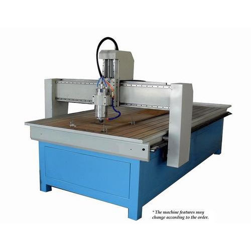cnc-router-with-water