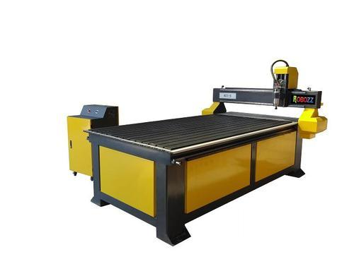 cnc-wood-cutting-machine