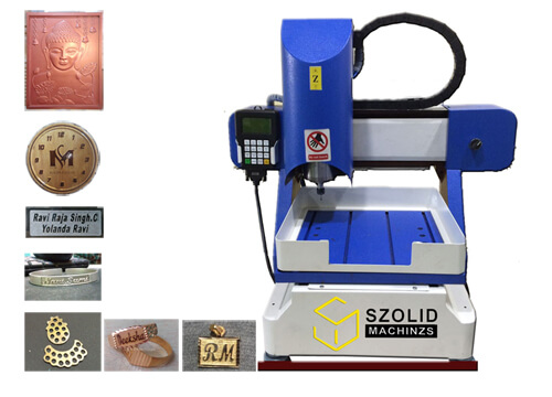 cnc router machine szolid machinzs